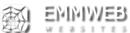 EMMWEB websites